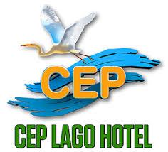 CEP HOTEL LAGO